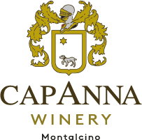 Logo Winery